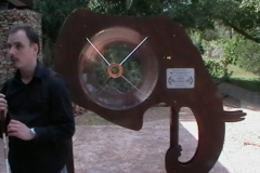 IMGA0182